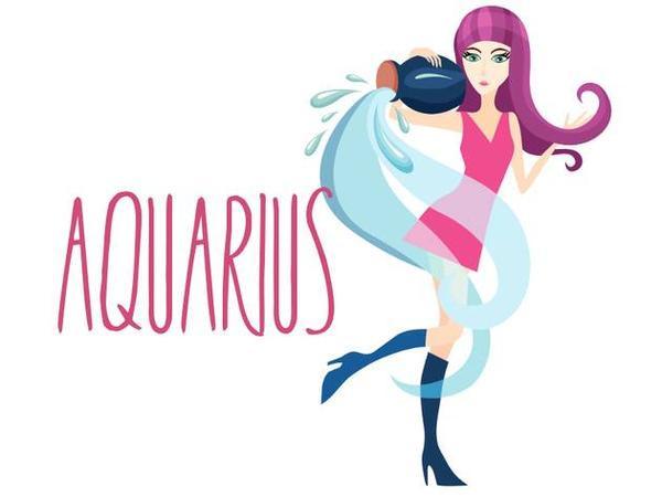 aquarius_content