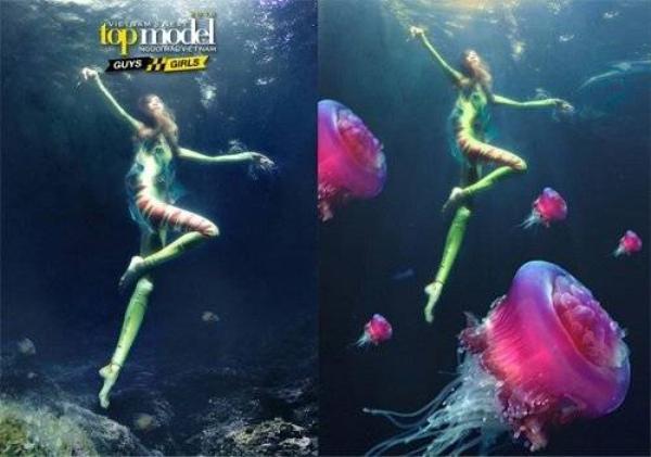 saostar-hot-boy-Ngoai-Thuong-Vietnams-Next-Top-Model-2
