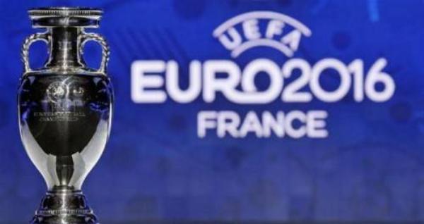 Ông muốn Euro 2016 ngay chính tại quê nhà của mình sẽ thực hiện những ý tưởng mới