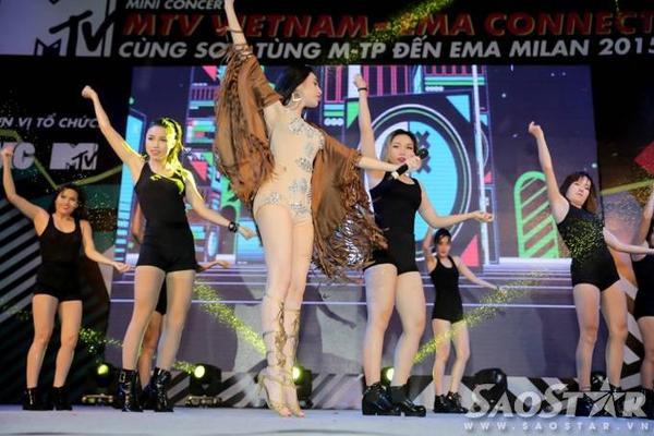 Thuy Tien - 2