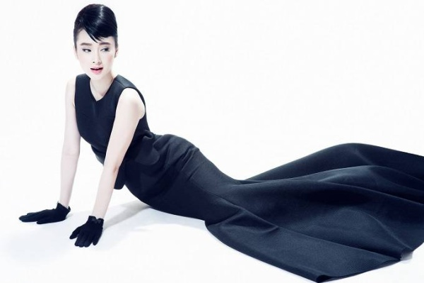 saostar - Angela Phuong Trinh - Do Manh Cuong (6)