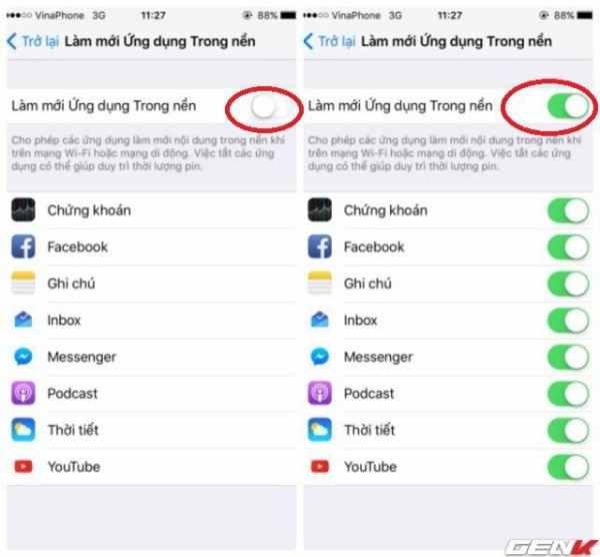 7-phuong-phap-giup-tiet-kiem-toi-da-luu-luong-3g-tren-iphone (3)