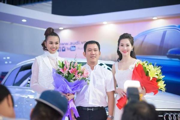 Hinh Dang Thu Thao (9)