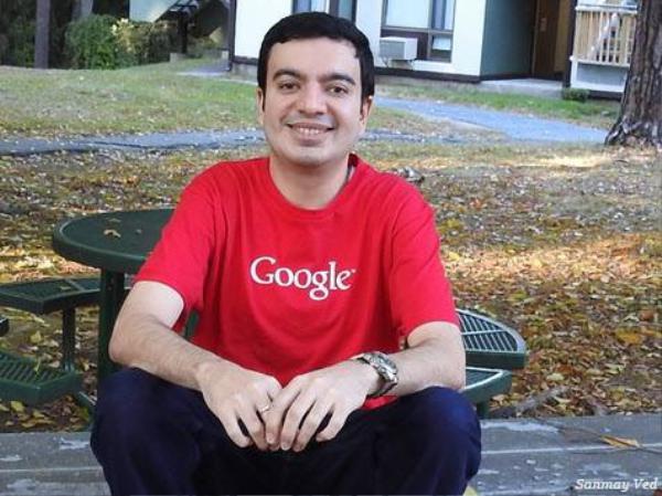 google.com 2