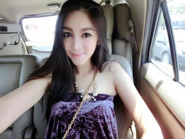 nu-cdv-thai-lan-xinh-dep-thieu-dot-san-my-dinh (10)