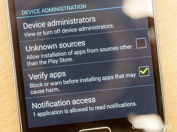 6-phuong-phap-giup-smartphone-android-thoat-khoi-noi-lo-bao-mat (1)
