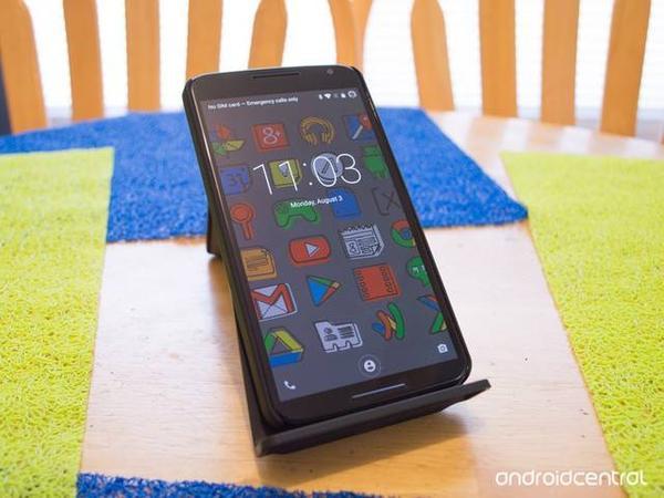 6-phuong-phap-giup-smartphone-android-thoat-khoi-noi-lo-bao-mat
