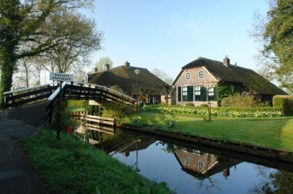 Giethoorn-9
