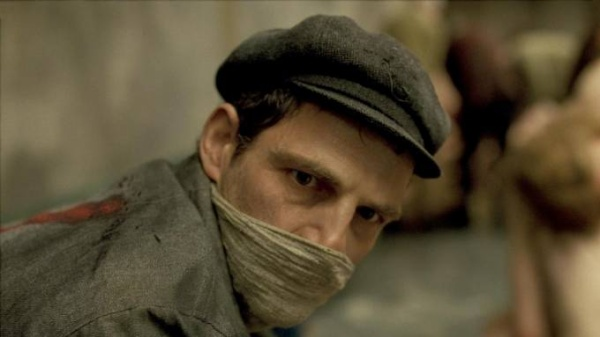 son of saul_edit-xlarge