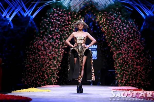 vietnam-next-top-model-tuan-le-thoi-trang-viet-nam (15)