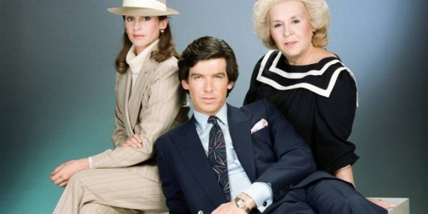 o-REMINGTON-STEELE-REBOOT-facebook