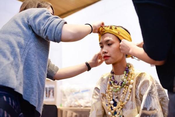 hau-truong-casting-vietnam-fashion-week (10)