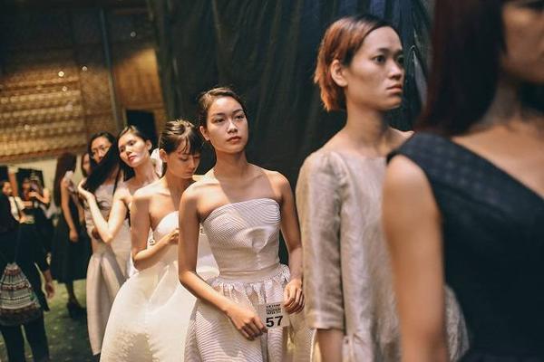 hau-truong-casting-vietnam-fashion-week (6)
