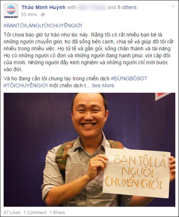 ChienDichToiChuyenGioi (4)