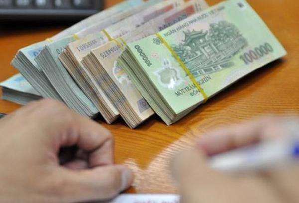 Mỗi người trưởng thành tại Việt Nam cũng đóng góp 2.634 USD vào GDP của đất nước (GDP lấy theo số liệu của WB). Tổng tài sản hơn 93 triệu người Việt (theo ước tính của Credit Suisse) là 320 tỷ USD, chiếm chỉ 0,1% tổng tài sản của dân số toàn cầu.