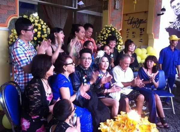 Thanh Bach (2)