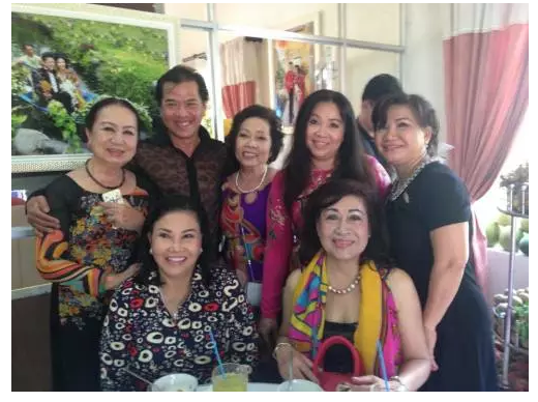 Thanh Bach (4)