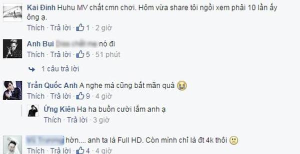 Phan Mạnh Quỳnh 2