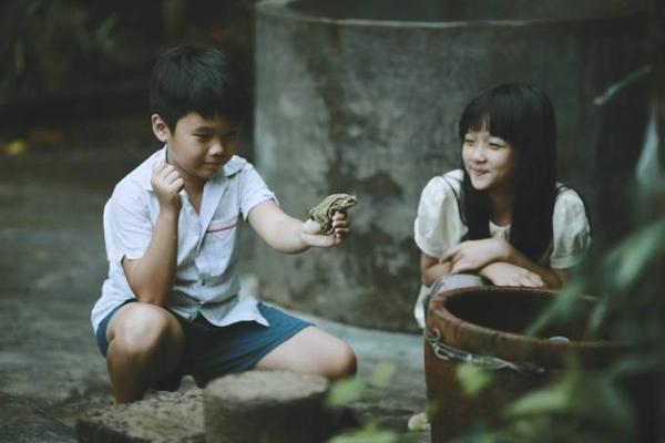 ai_phuong_2