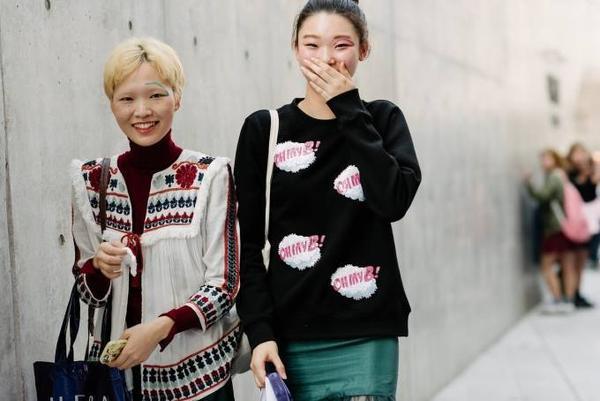 fashionweek (1)