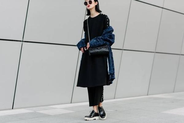 fashionweek (14)