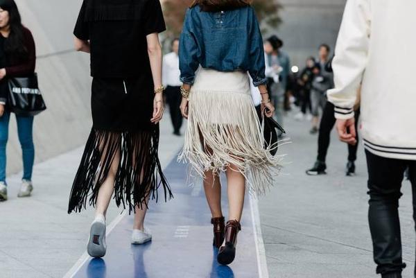 fashionweek (15)