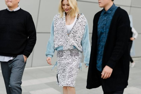 fashionweek (16)