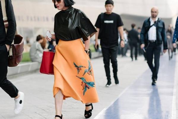 fashionweek (3)