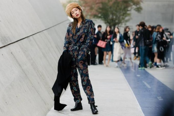 fashionweek (4)