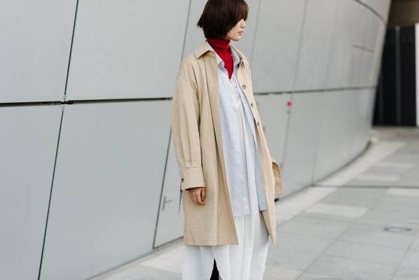 fashionweek (6)