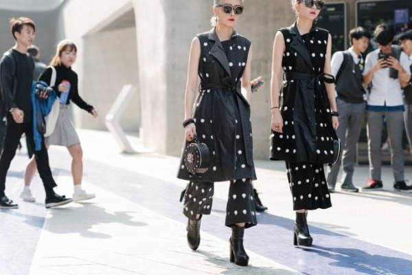 fashionweek (7)