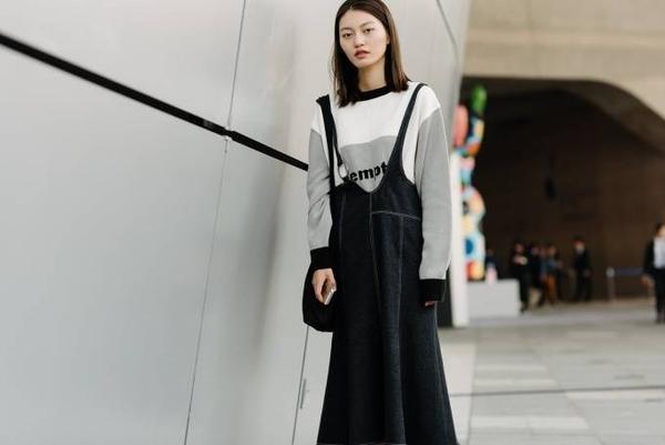 fashionweek (8)