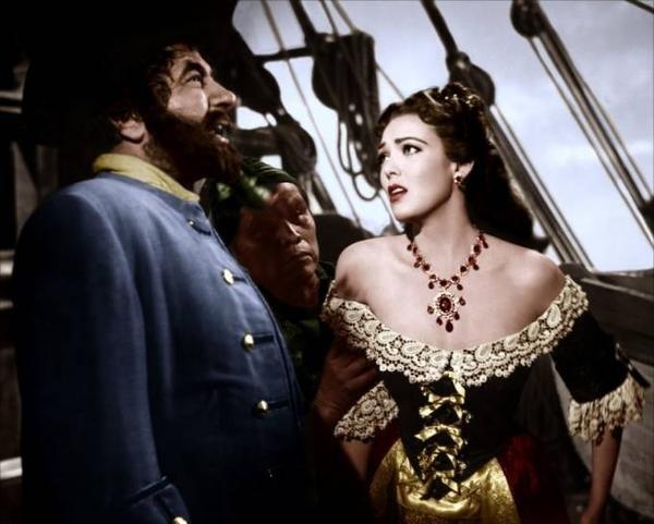 Blackbeard_the_Pirate_(1952)_1