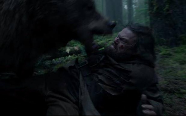 TheRevenant (2)
