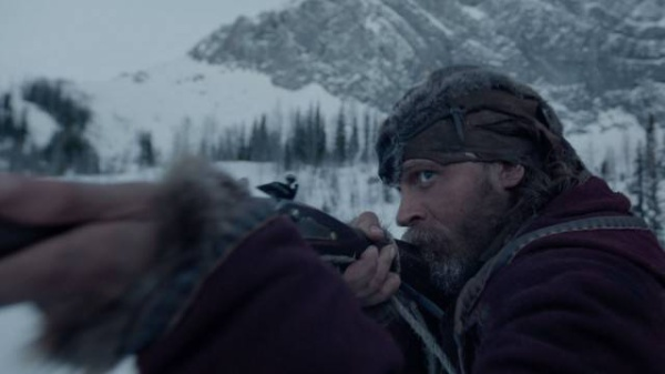 TheRevenant (5)