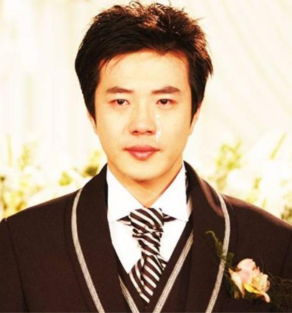 kwon-sang-woo-02