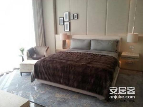 Những thiết kế khác nhau tạo cảm giác mới lạ cho phòng ngủ.