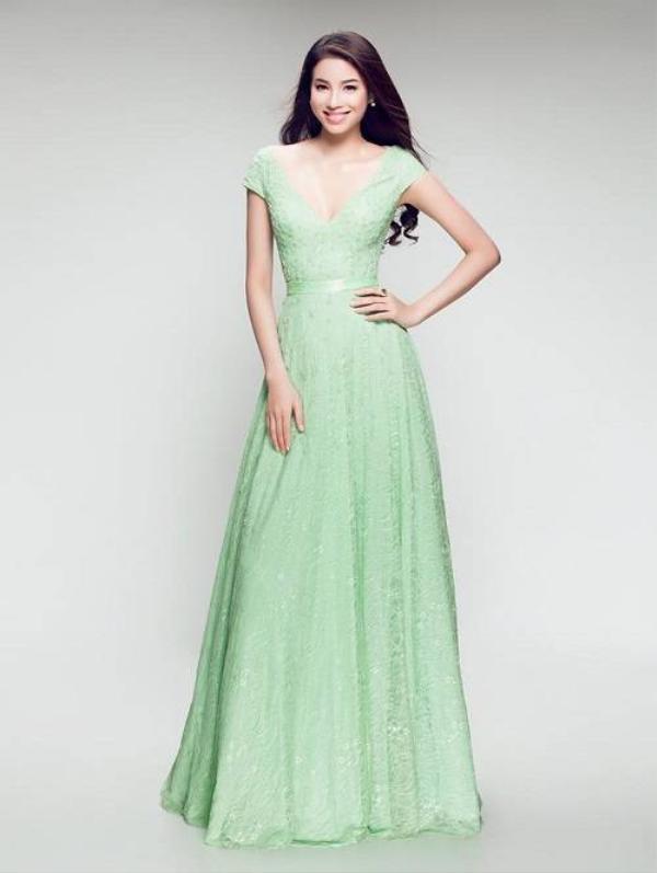 saostar - pham huong (11)