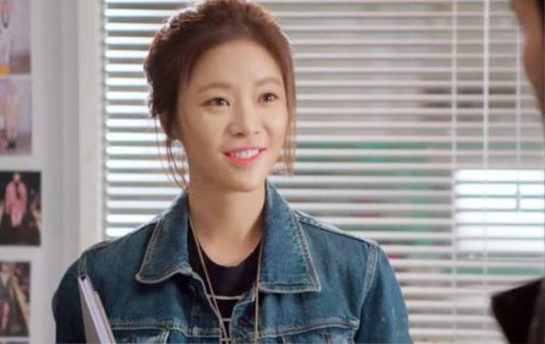 drama-han-tuan-3-thang-10-01