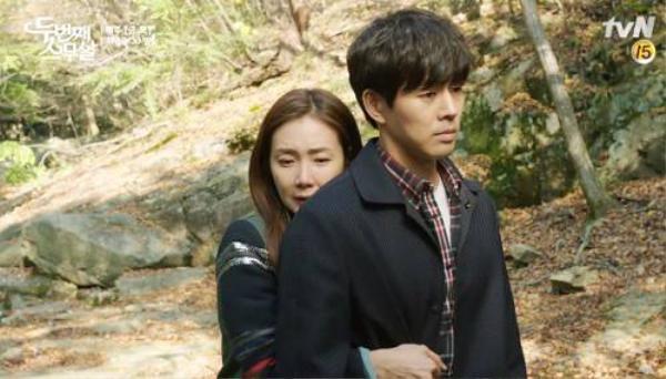 drama-han-tuan-3-thang-10-02