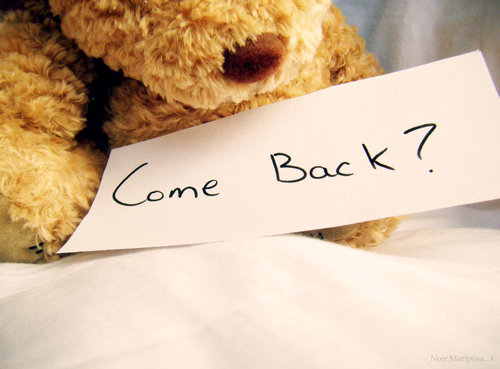 come_back_love