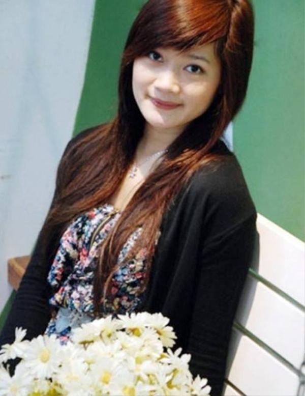 Bich Phuong (2)