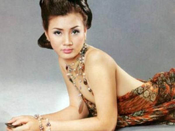 Kim Hue (3)