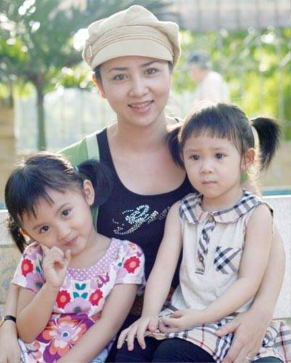 Thuy Hien (1)