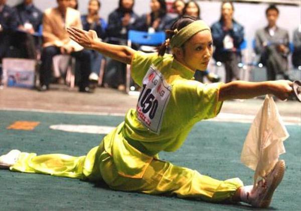 Thuy Hien (2)