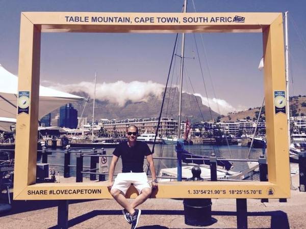 Cape Town16