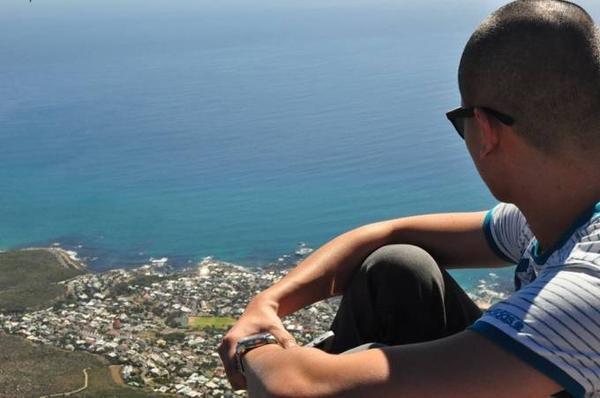 Cape Town4