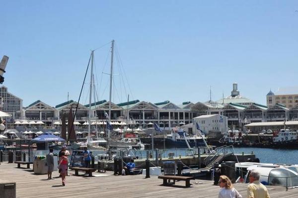 Cape Town7