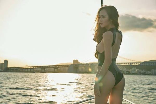 Vu Ngoc Anh (1)
