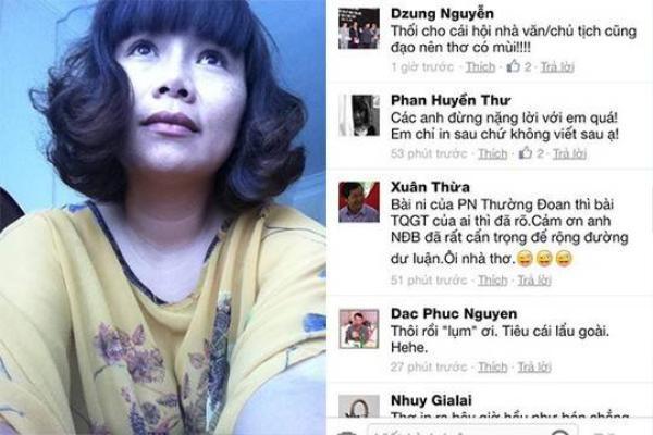 phanhuyenthu